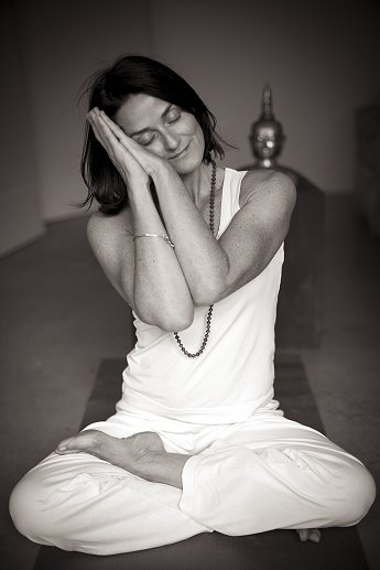 y_and_m_meditation2