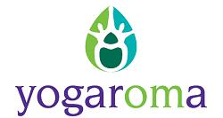 Yogaroma