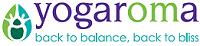 Yogaroma - A combination of Hatha Scaravelli Yoga and Aromatherapy Massage