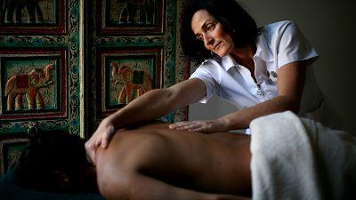 Yogaroma Aromatherapy
