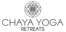 Chaya logo