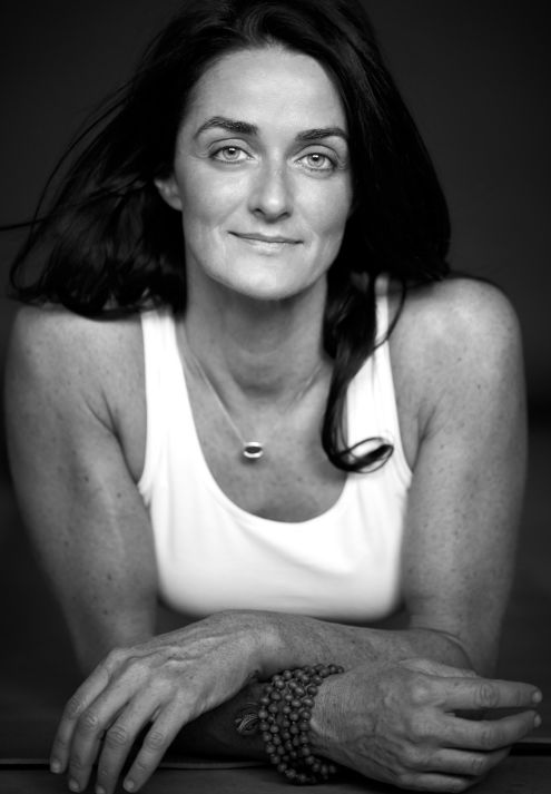 Lara Yogaroma Blog