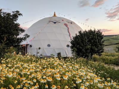Yogaroma Retreat Suryalila Retreat 2022